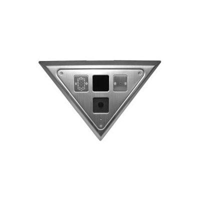 Vicon V-CELL-P 1/3 colour/monochrome analogue camera