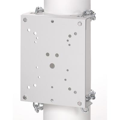 Vicon V20B-A pole mount