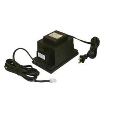 Vicon V284-175PS-230 power supply