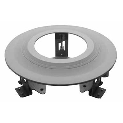 Vicon V660-HCS254 In-Ceiling Kit for dome cameras