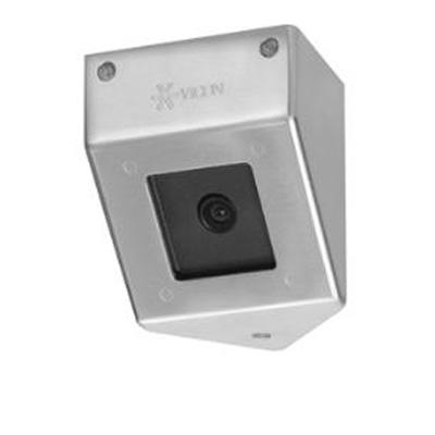Vicon V894CSH-C312 indoor camera