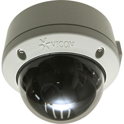 Vicon V921D-N39MIR-IP true day/night network camera