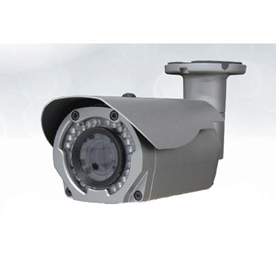 Vicon V922B-W551MIR-A HD vandal bullet camera