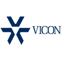 Vicon V960D-WADAPT electrical box adapter