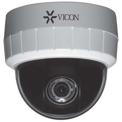 Vicon V961D-N312 true day/night indoor IP dome camera