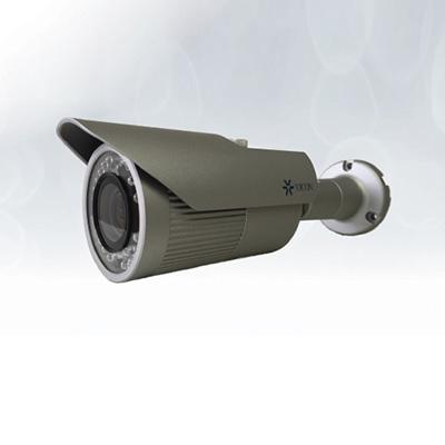 Vicon V993B-IR312-B HD vandal resitant WDR network bullet camera
