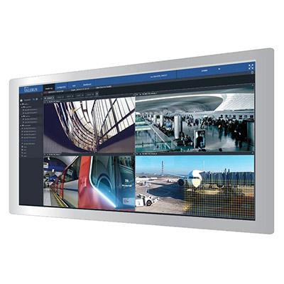 Vicon Valerus VMS Video Management Software
