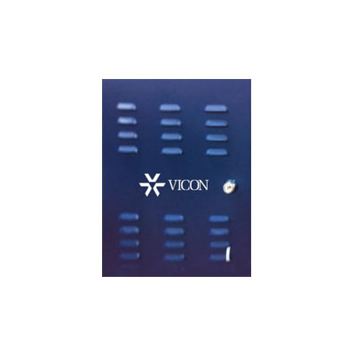 Vicon VAX-IO-EXP16 16 floor/IO expander, for elevator and I/O controller