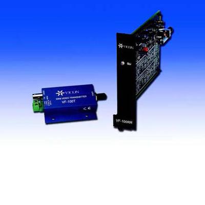 Vicon VF-100R video receiver