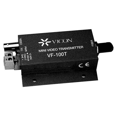 Vicon VF-100RR Video Receiver