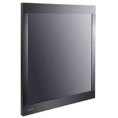 """Vicon VM-642LCD-2 42"""" LCD Monitor"""