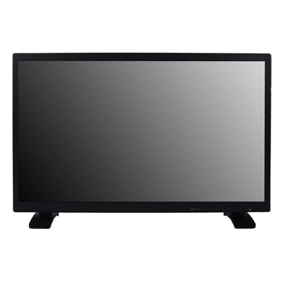 Vicon VM-642LED 42-inch HD widescreen LED monitor