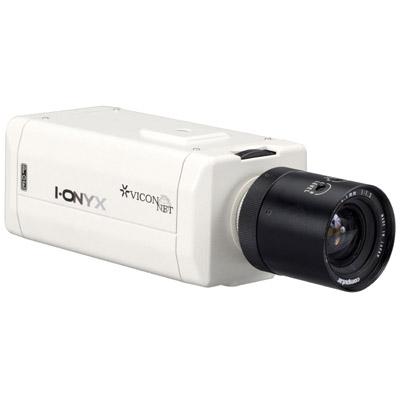 i-onyx VN−856V5