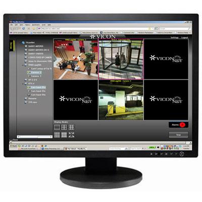Vicon VN-DVR-SWV6-UPGRADE DVR software single DVR licence upgrade.