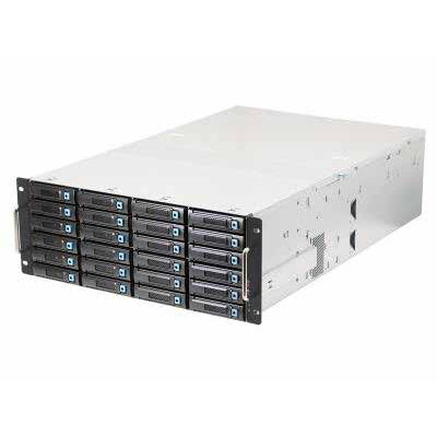 Vicon VN-NVR-5700V6-R6 5.7 TB network video recorder