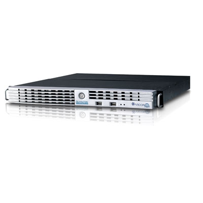 Vicon VPK-XTBV8-RK 95 Channel Network Video Recorder