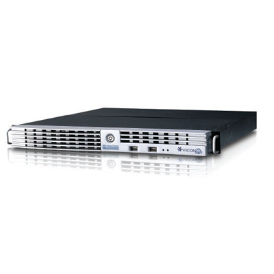 Vicon VZN-24-6.5TBV8-R5 rack-mount network video recorder