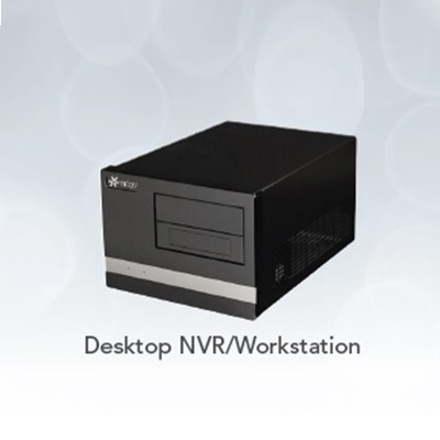 Vicon VZN-35-XTBV8 configured With ViconNet VMS