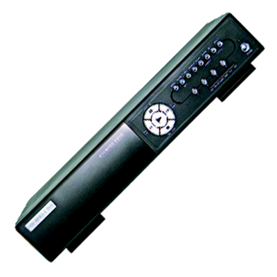 Videcon DMR4-MPEG4/160