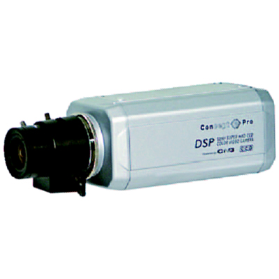 Videcon VCP2214