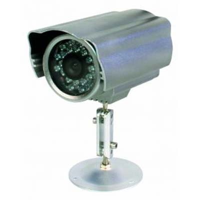 VideoComm Technologies CX-480SR40