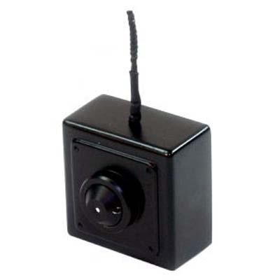 VideoComm Technologies MXR-5847VF