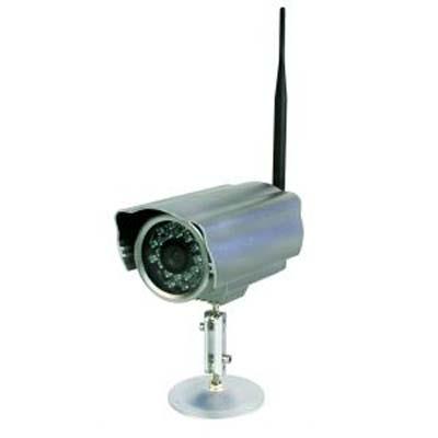 VideoComm Technologies ZX-480SR40