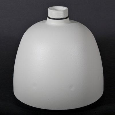 VideoIQ VIQ-DPC1 dome pendant cap