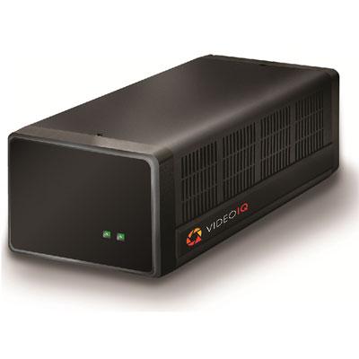 VideoIQ VIQ-E1000 one channel - streaming video server