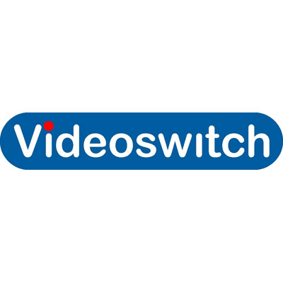Videoswitch Vi-CAB1/10M 10m cable for wall bracket