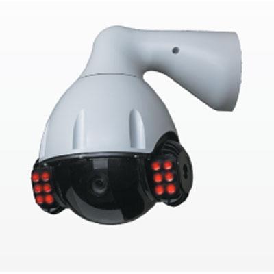 Videoswitch VI-D428 CMOR IR dome