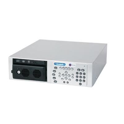 Videoswitch VI-M316T1 16 channel DVR with 1TB storage