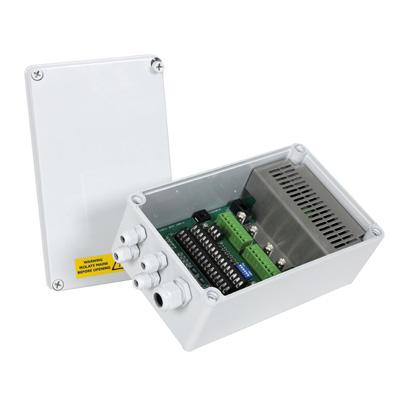 Videoswitch Vi-PSU1 CMOR power supply