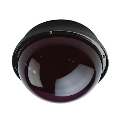 Videotec DSBH24 CCTV camera housing for indoor ceiling and false-ceiling installations