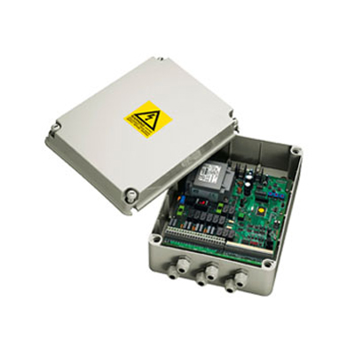 Videotec DTRX3 Telemetry receiver