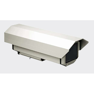 Videotec HEA30K CCTV camera housing