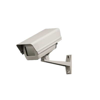 Videotec HEB CCTV camera housing