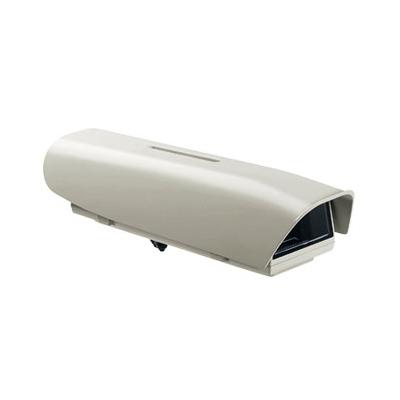 Videotec HOV32K1A000 side opening aluminium camera housing