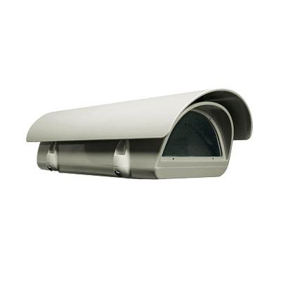 Videotec HPV36K2A000B camera housing