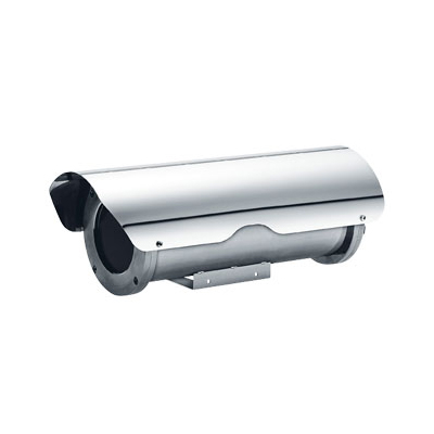 Videotec NXM2K1000B CCTV camera housing