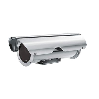 Videotec NXM36D0000 CCTV camera housing