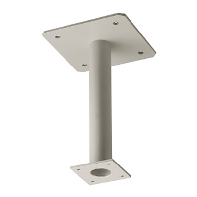 Videotec PTDC CCTV camera housing for indoor and outdoor installations