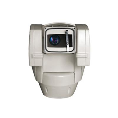 Videotec UC1AVQA000A Compact PTZ Camera With IR-LED Illuminator