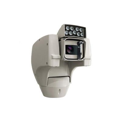 Videotec UCHF1HWAZ00A 1/3-inch colour/monochrome full HD PTZ camera