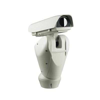 Videotec ULISSE THERMAL Positioning Unit