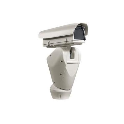 Videotec UPT1SMSA000E Outdoor Network PTZ Camera