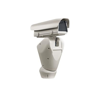 Videotec UPT1SMWA000E outdoor network PTZ camera