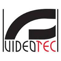 Videotec UPTIRN308A00 LED Illuminator