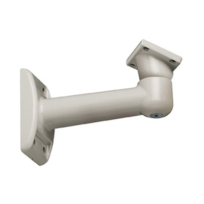 Videotec WBOVA2 wall mount bracket