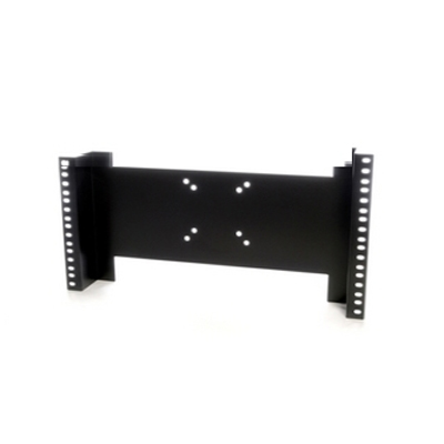 Vigilant Vision ASM-Rack rack mount bracket for 17 inch & 19 inch monitors